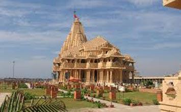 Architecture Tour Package Of Gujarat 08N & 09D Tour