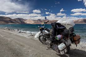 Trek Ladakh Tour