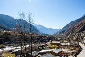 Beautiful Sikkim (6n/7d)
