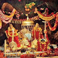 Amritsar 1N – Dharamshala 2N – Dalhousie  - 7 Nights / 8 Days Tour