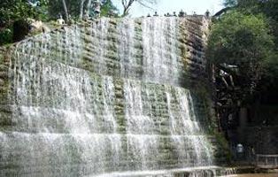 Shimla To Kinnur Kalpa Tour