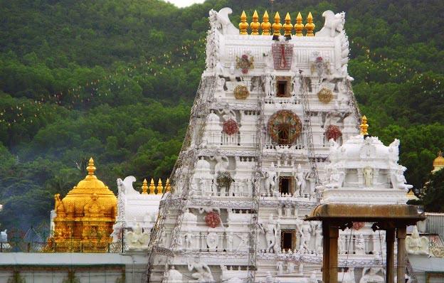 Trivendrum - Kanaykumari - Rameshwaram Tour