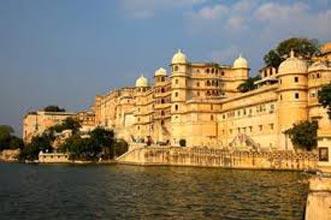 Unexplored Udaipur 2* Tour