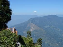 Darjeeling-kalimpong-gangtok 8 Days Tour Package