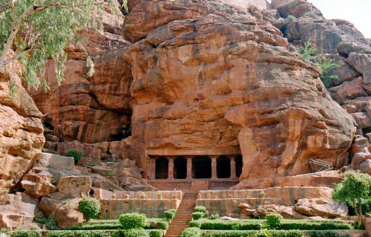 Bangalore - Hampi Package - (1 Night / 2 Days)