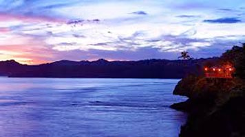 Romantic Fiji Tour With Namale Island