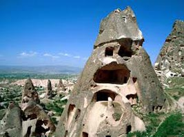 Ancient Turkey Tour