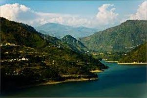 Shimla-1N, Manali-5N, Dharamsala-1N, Dalhousie-2N, Amritsar-1N 11Days-10Nights Tour