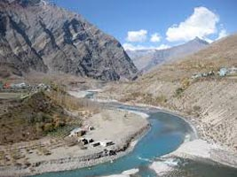 Ladakh -Manali-Ambala Tour 8N 9D
