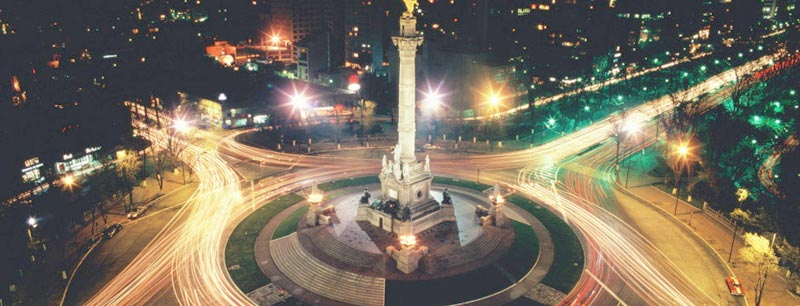 Mystical Mexico Tour