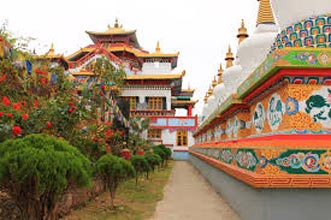 Mirik, Darjeeling And Kalimpong Tour Package