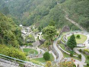 Darjeeling-kalimpong Tour Package 6 D