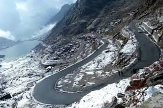Darjeeling, Pelling, Gangtok Tour Package