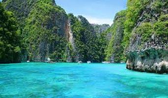 Andaman Tour - Group