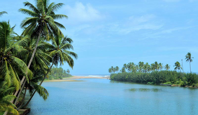Kerala Famous Tour Package