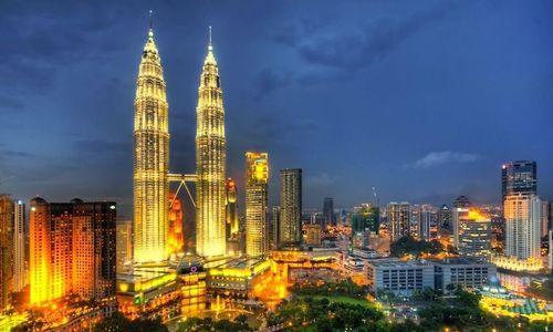 Explore Malaysia Tour