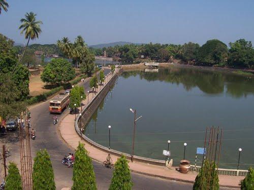 Coastal Sindhudurg Tour