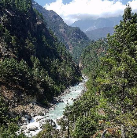 Kathmandu And Pokhara Surface Package