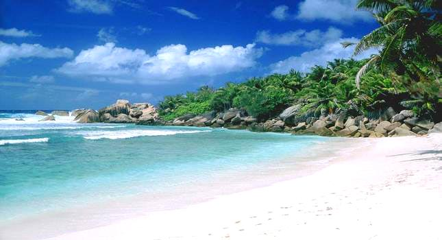Goa 2 Star Holiday Package For 4 Days With Breakfast