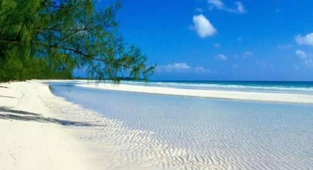 Andaman 4 Star Package For 5 Days With Barefoot(