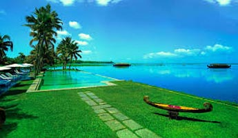 North-East Beauty (Kaziranga 2N - Shillong 2N) Tour
