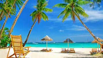 Honeymoon In Goa (4D/3N) Package