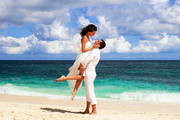 Andaman Honeymoon Package From Bangalore