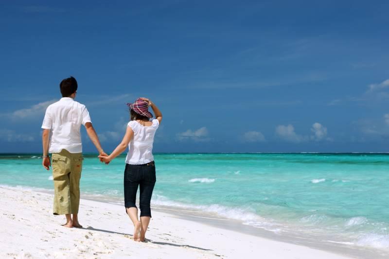 Port Blair Havelock Honeymoon Package