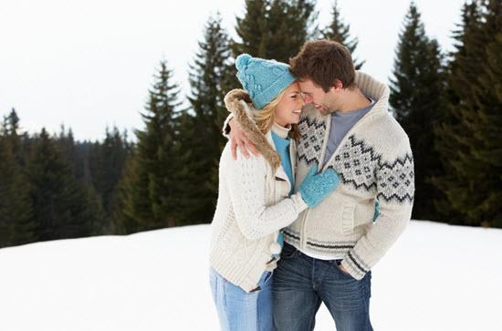 Himachal Honeymoon Packages