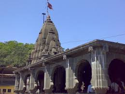 Panch Jyotirlinga Tour From Pune