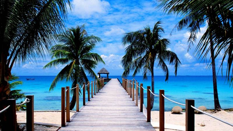 Pondicherry Holiday Packages