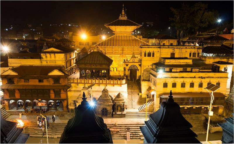 Nepal-tour-agent