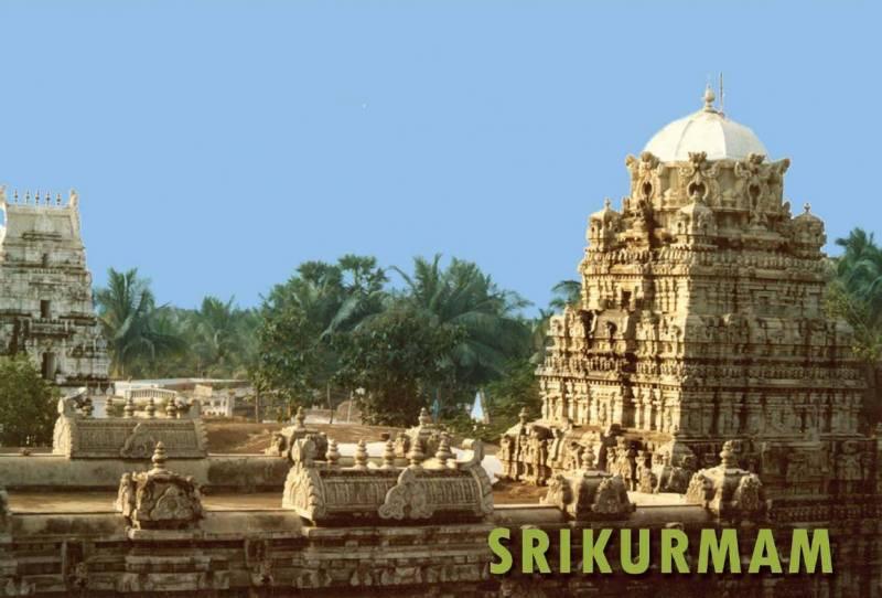 Vizag And Aruku And Srikakulam Tour