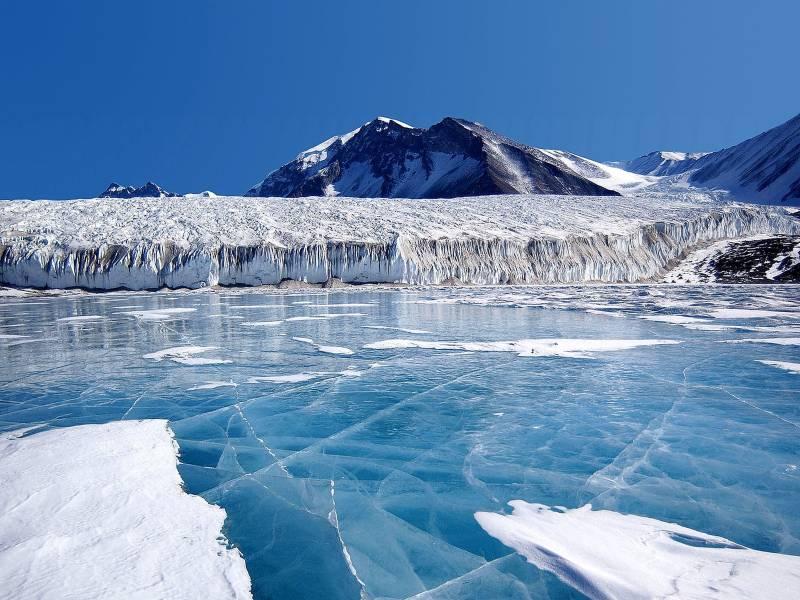 Lakes Tour Leh Ladakh