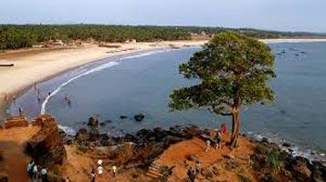 Karnataka Pilgrimage Tour