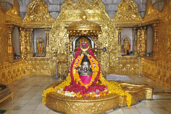 Ahmedabad Dwarka Somnath 3 Nights / 4 Days