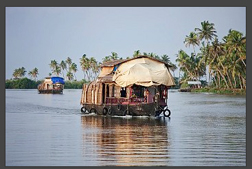 South India 13 Days Tour Package