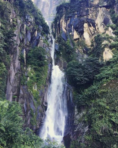 Himachal Land For Beauty Nature Tour
