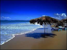Goa Land Of Fun Tour