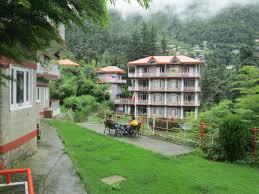 Una Devi Darshan & Dharamshala Package Tours