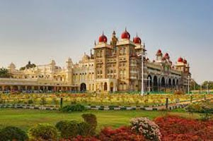 Incredible South India Tour