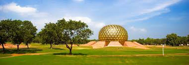 Magical Tour Of South India Package