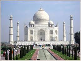 3 Day Delhi Sightseeing And Agra Trip By Car Package