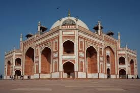 5 Days Golden Triangle Tour By Car Package