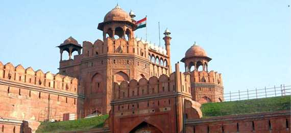 India Budget Tours Package