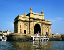 Glimpses Of Western India Package