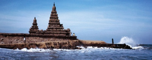Tamil Nadu Tour Package