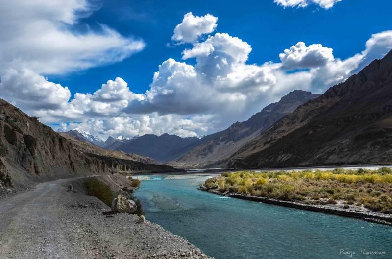 Tour Of Shimla, Kinnaur, Spiti, Manali In 13 Days , 12 Nights