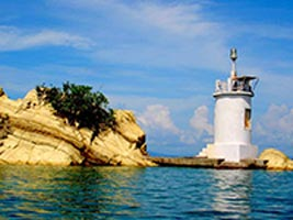 Port Blair And Havelock Island 3 Star Holiday Package For 5 Days