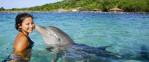 Andaman Magical Port Blair (Port Blair - 4N/5D) Tour